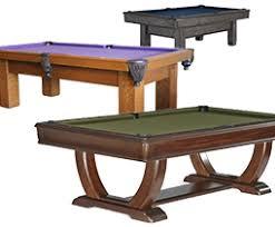 Ping Pong Pool Table Pool Tables Shuffleboard Darts Ping Pong Greater Southern