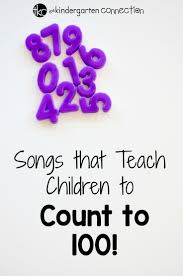 best 25 play money ideas on pinterest pretend play dramatic