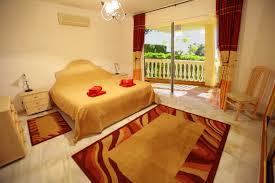 villa panoramica accommodation