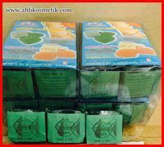 Sabun Usa testimoni breast firming soap usa original breast firming soap