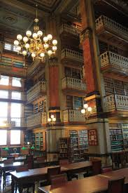 Iowa Law Library Des Moines Iowa Unpredictableperrys