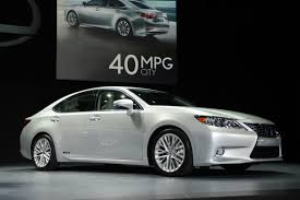 annual maintenance cost lexus es 350 vwvortex com you get whatever car you want but you have to