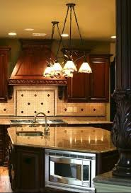Buying Kitchen Cabinets Online 25 Best Kitchen Cabinets Wholesale Ideas On Pinterest Rustic
