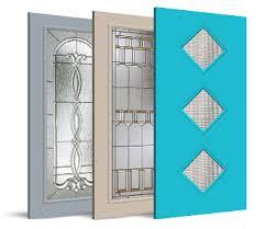 Glass Exterior Door Exterior Doors Mmi Door