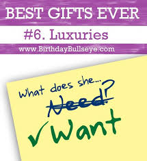 best birthday gifts for best birthday gifts your guide