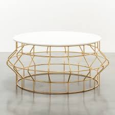 Colorful Coffee Tables Coffee Table Metal Roundoffee Table Sample Photos Ideas