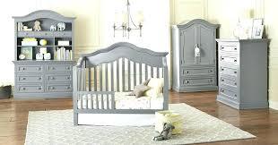rustic crib set unique baby cribs to consider gazebo decoration