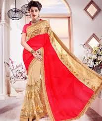 engagement sarees for engagement designer sarees shop designer sarees for engagement