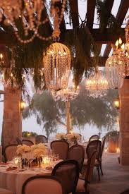 wedding theme ideas the most popular wedding theme ideas bridalguide