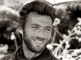 The Good The Bad And The Ugly Meme - heath lowrance favorite actors actresses