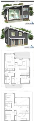 plans for cottages house plan contemporary beach house plans with pools small modern