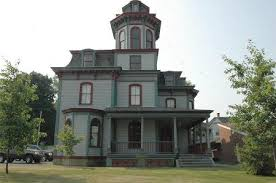 second empire homes old house archives oldhouses com