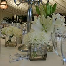 wedding flowers ireland lamberdebie s florist with flower shops in kilkenny