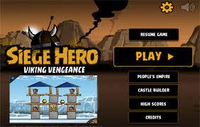 castle siege flash siege viking vengeance maxgamescloud com flash android chrome