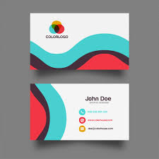 Free Design Business Cards 50 Magnificent Free Business Cards Design Templates