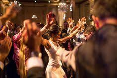 best chicago wedding bands becca kaufman orchestra bko beatmix chicago wedding band