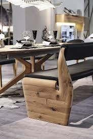 Esszimmerst Le Mit Armlehne In Leder Möbel Rehmann Velbert Möbel A Z Stühle Bänke