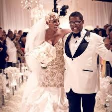 wedding planners atlanta atlanta wedding planner serves nene leakes with 2 5 million lawsuit
