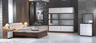 bedroom bedroom images 2016 best bedroom designs contemporary