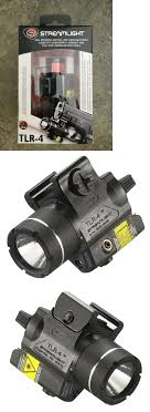 streamlight tlr 4 tac light with laser lights and lasers 106974 streamlight 69240 tlr 4 led compact