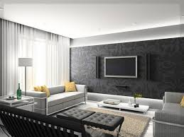 Wohnzimmer Tapeten Wohnzimmer Tapeten Ideen Wohnung Ideen