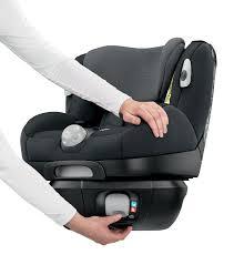 siege auto b b confort opal bébé confort siège auto groupe 0 1 opal black collection 2016