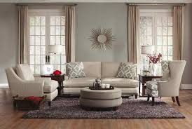 best neutral paint color best neutral paint colors with luxury