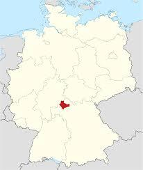 Zulassungsstelle Bad Kissingen Landkreis Bad Kissingen U2013 Wikipedia