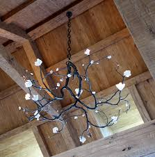 chandelier chandelier branch chandeliers u2014 david wiseman