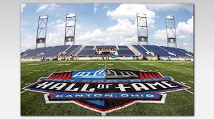Dallas Cowboys Flags And Banners 12news Com Cardinals Fall To Cowboys 20 18 In Hall Of Fame Game