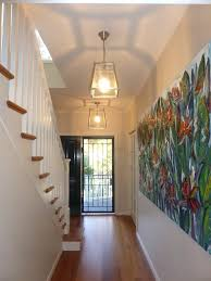 foyer lighting low ceiling light fixture for hallway small light fixtures for hallways hallway