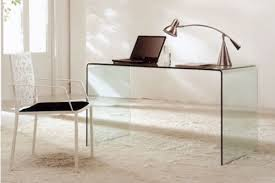 Clear Desk Accessories Clear Office Desk Clear Office Desk Accessories Due To Clear Small