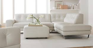 White Leather 2 Seater Sofa Refreshing Photograph Of Sofa Sale Uk Dfs Unforeseen Corner Sofa