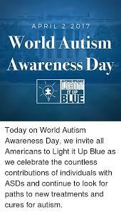 autism speaks light it up blue 25 best memes about autism speaks autism speaks memes