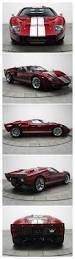 kendall lexus of alaska 6821 best motors of any kind images on pinterest car dream cars