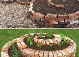 cool yard ideas nurani org
