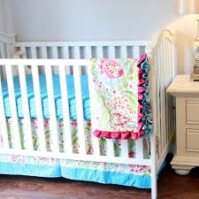 Fancy Crib Bedding 36 Best Crib Bedding I Images On Pinterest Baby Cribs Crib