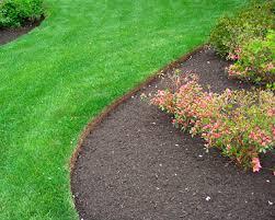 garden design garden design with metal landscape edging ideas