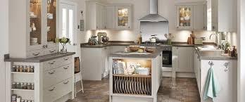 howdens kitchen design kitchen design howdens kitchen design ideas