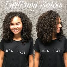diva curl hairstyling techniques 27 gorgeous medium length curly hairstyles for women in 2018
