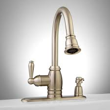 kitchen faucet troubleshooting kitchen faucet leaking from top tags classy leaking kitchen