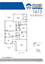 Nv Homes Floor Plans by House Plans Pulte Georgia Pulte Homes Floor Plans Pulte Homes Md