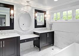 Discount Bathroom Vanities Chicago by Steven Cabinets
