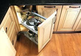 small kitchen cupboard storage ideas kitchen cupboard storage storage solutions kitchen image for