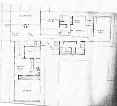 Powder Room Layouts Floorplan U2013 Purgatory