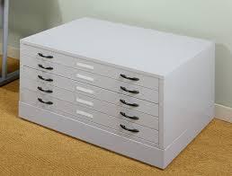 Wood Flat File Cabinet Flat File Cabinet Solid Wood Flat File Cabinet Ideas U2013 Indoor