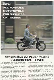 14 best honda 150 c95 images on pinterest honda motorcycles