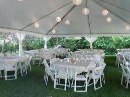 Canopy Tent Wedding by Backyard Ideas Awesome Backyard Tents Backyard Canopy Ideas