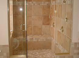 bathroom shower ideas on a budget shower shower tiles beautiful home depot walk in shower diy
