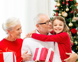 Senior Comfort Guide The Perfect Holiday Gift Guide For Your Aging Loved One U2014 Home